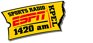 SPORTS RADIO ESPN 1420