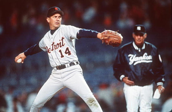the life and career of roy hobbs
