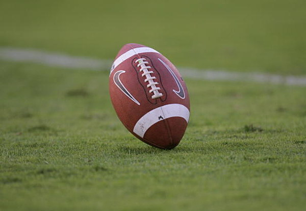 High School Football Jamboree Results Schedule