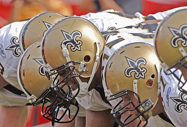 2-Round Mock 2016 NFL Draft: Cleveland Browns take Wentz