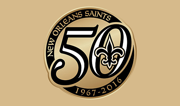 new orleans saints colors 28 images nfl new orleans With best brand of paint for kitchen cabinets with new orleans saints stickers