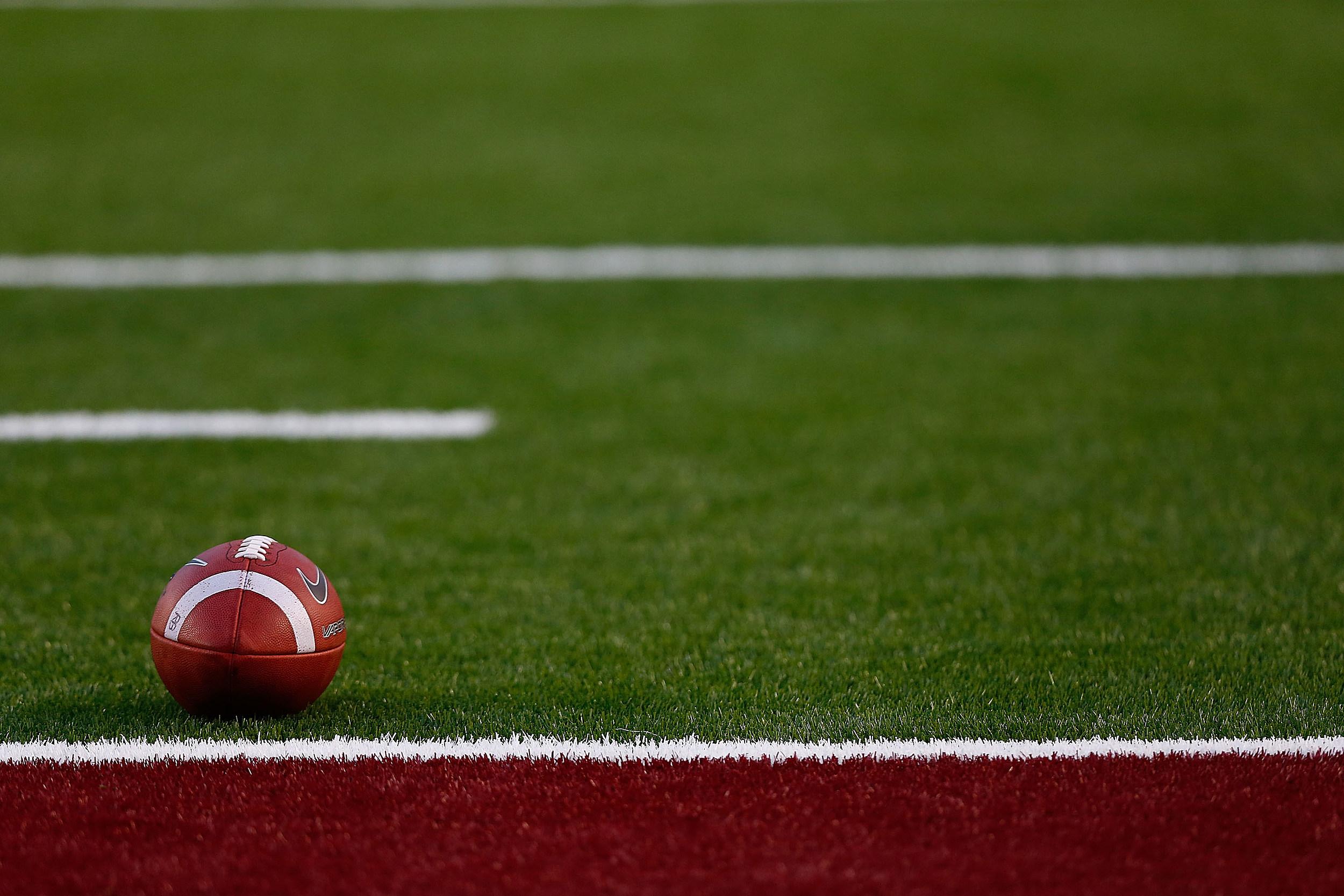 Lhsaa Football Playoff Predictions - image 7