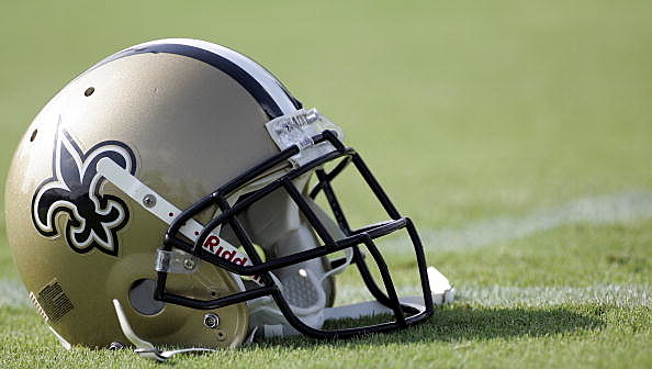 Mike Nolan named Saints' linebackers coach