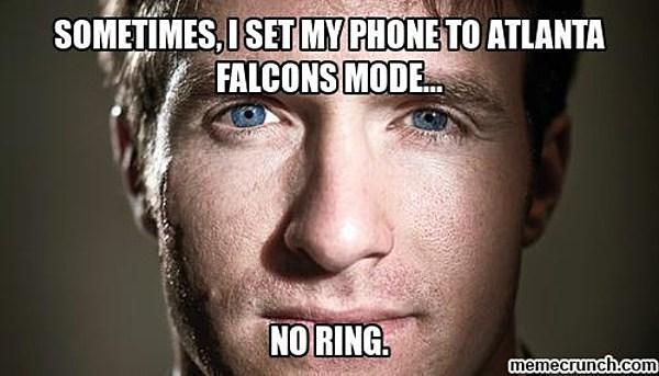 5 Best Saints Memes To Falcon Fans After Losing Super Bowl
