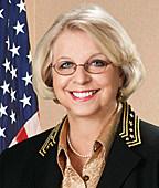 Geraldine Chikosky Bentley