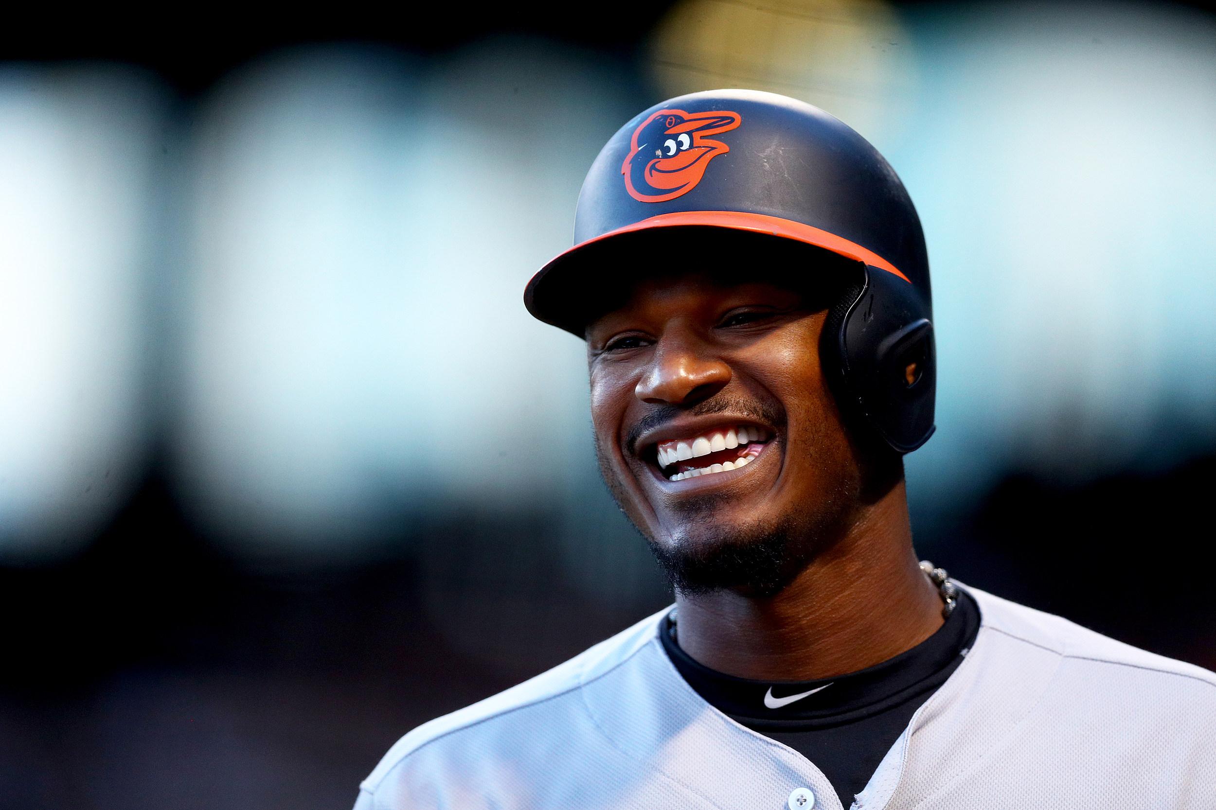 Baltimore Orioles - SP...