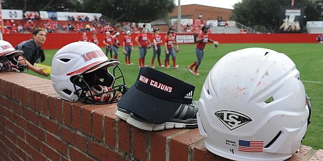 Photo Courtesy: ragincajuns.com