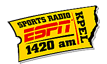 SPORTS RADIO ESPN 1420